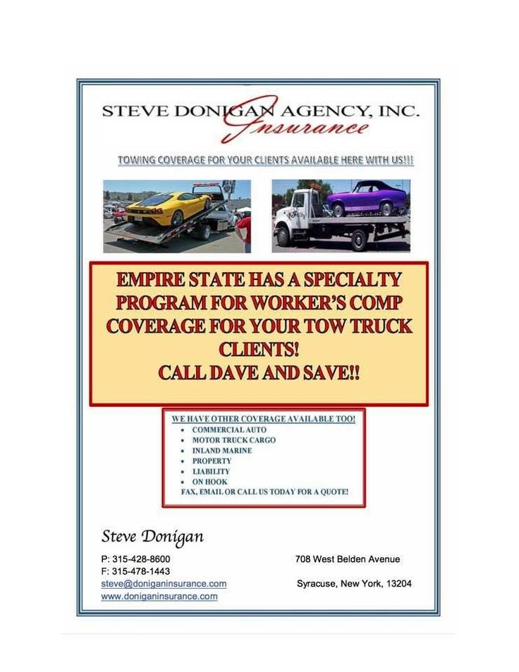 Us Agencies Car Insurance Quotes Best 93 Donigan Business  Personal Insurance Images On Pinterest