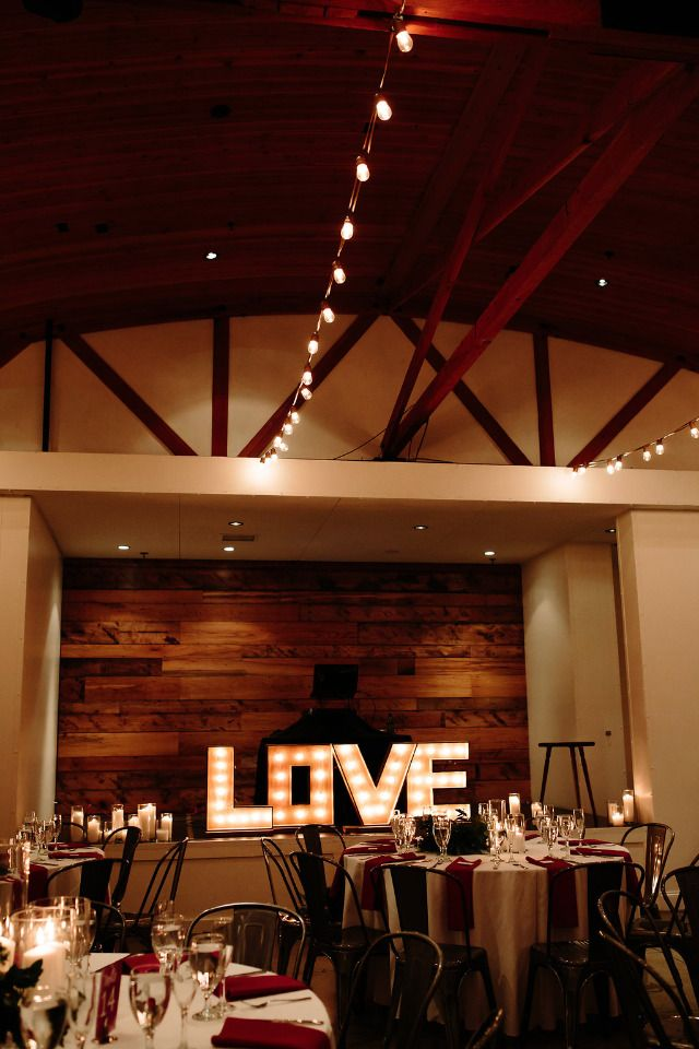 Let The Greenery Do The Talking At Your Boho Romance Wedding & 513 best Wedding Lighting Ideas images on Pinterest | Wedding ... azcodes.com