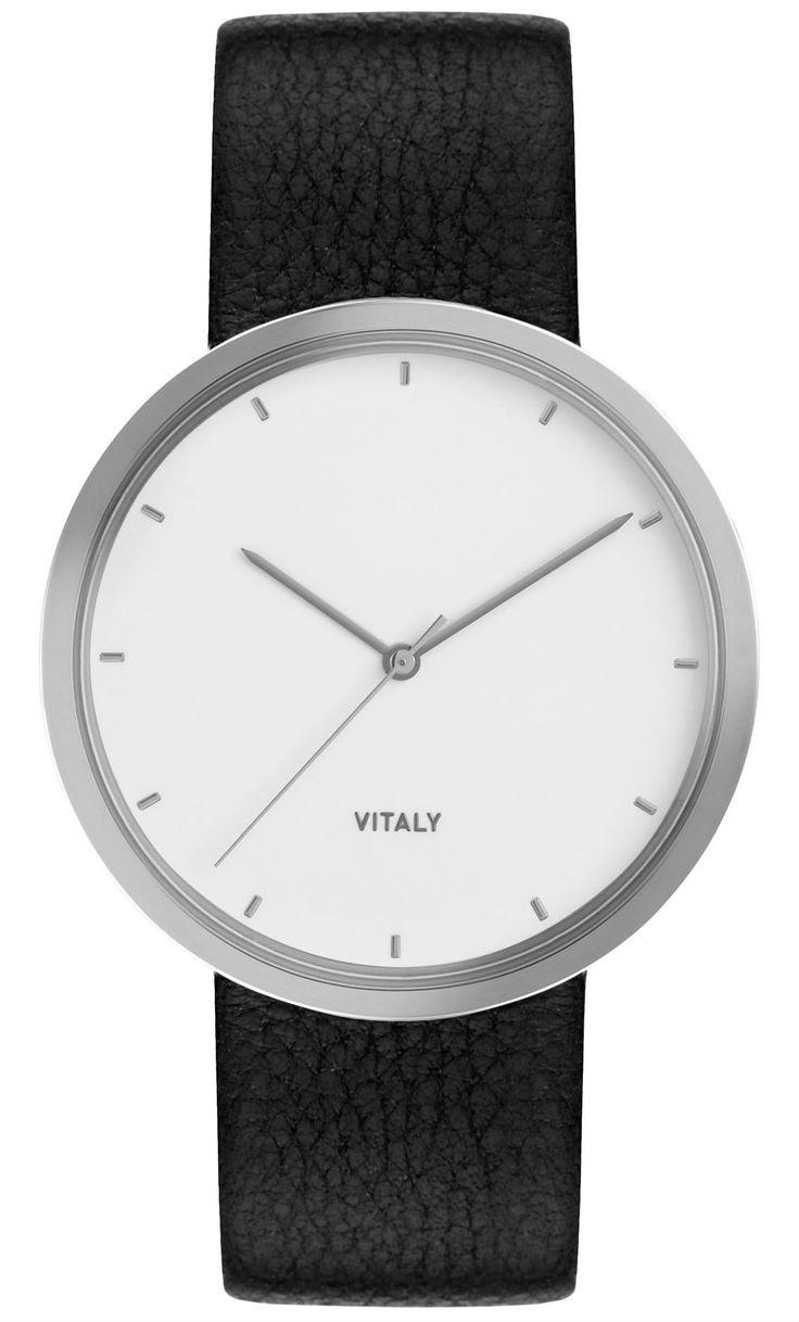 best mens minimalist watches images on pinterest