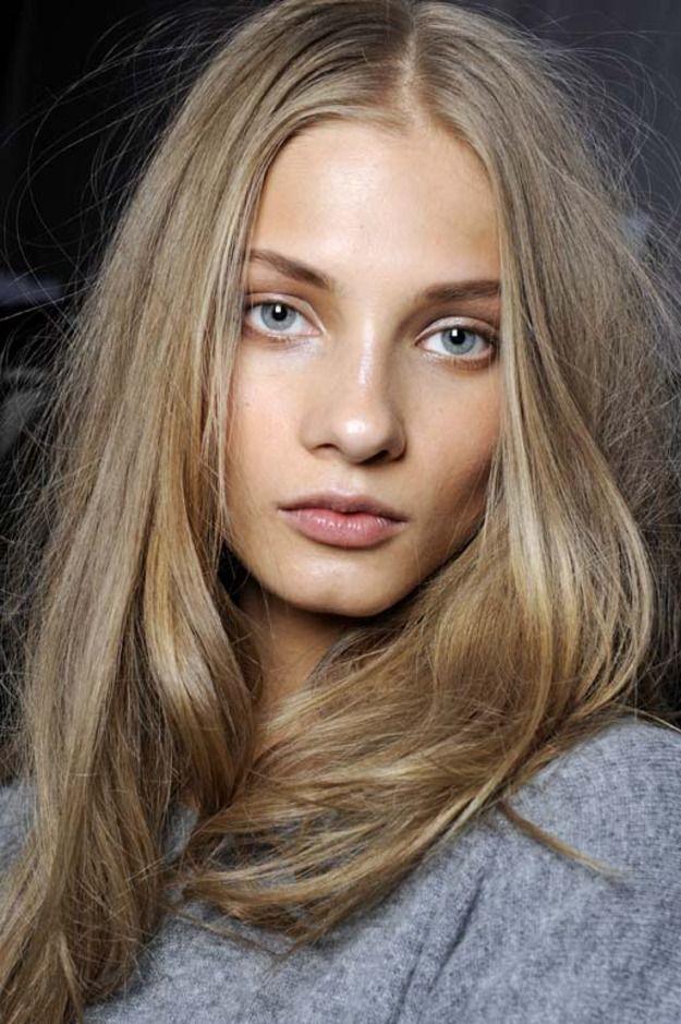 Anna Selezneva | Page 3 | Models | Skinny Gossip Forums