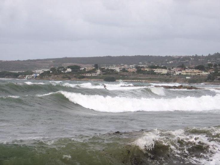 #surf #santamarinella #banzai #bodyboard #mare #puravida