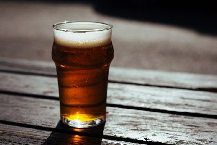 כמה עובדות מעניינות שלא ידעתם על בירה