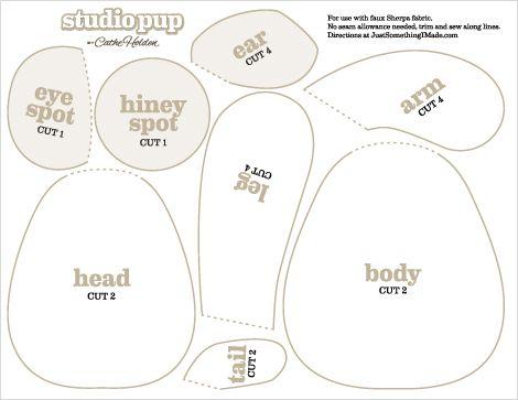 Cathe-Holden-Studio-Pup-Pattern-2