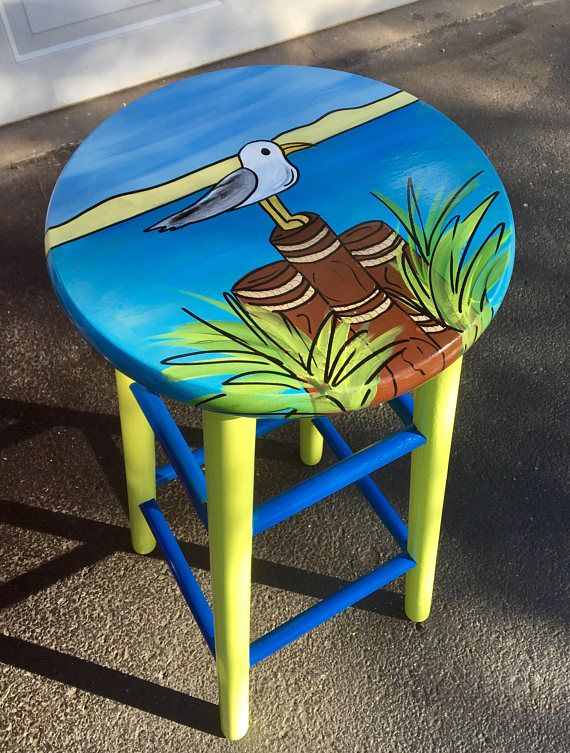 Outstanding Pin By Terry Kozak On Furniture Painting Ideas In 2019 Cjindustries Chair Design For Home Cjindustriesco