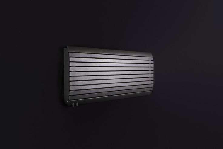 Radiator Madera Plus (MDP) by Enix