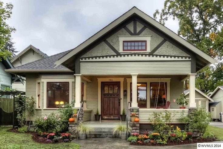 751 NW Jackson Ave, Corvallis, OR 97330 Zillow