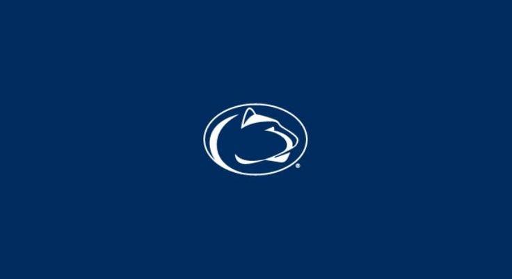 Penn State University 8' Pool Table Cloth