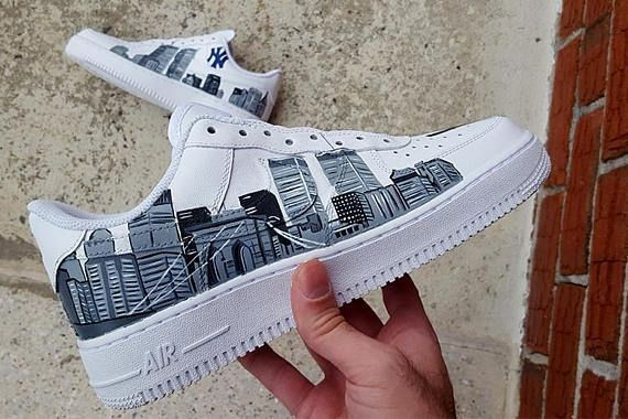 von schuheWeiße auf shoes Pin 2019Nike arts in carina deCBox