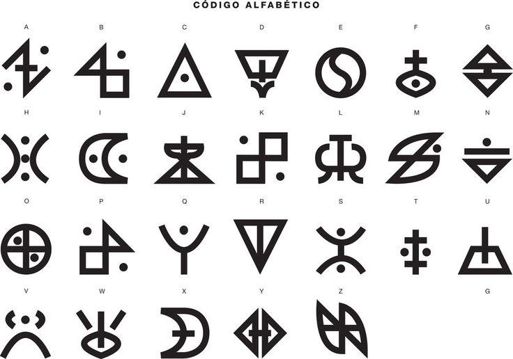 alphabet_code_by_co87-d37uqkh.jpg (900×631)