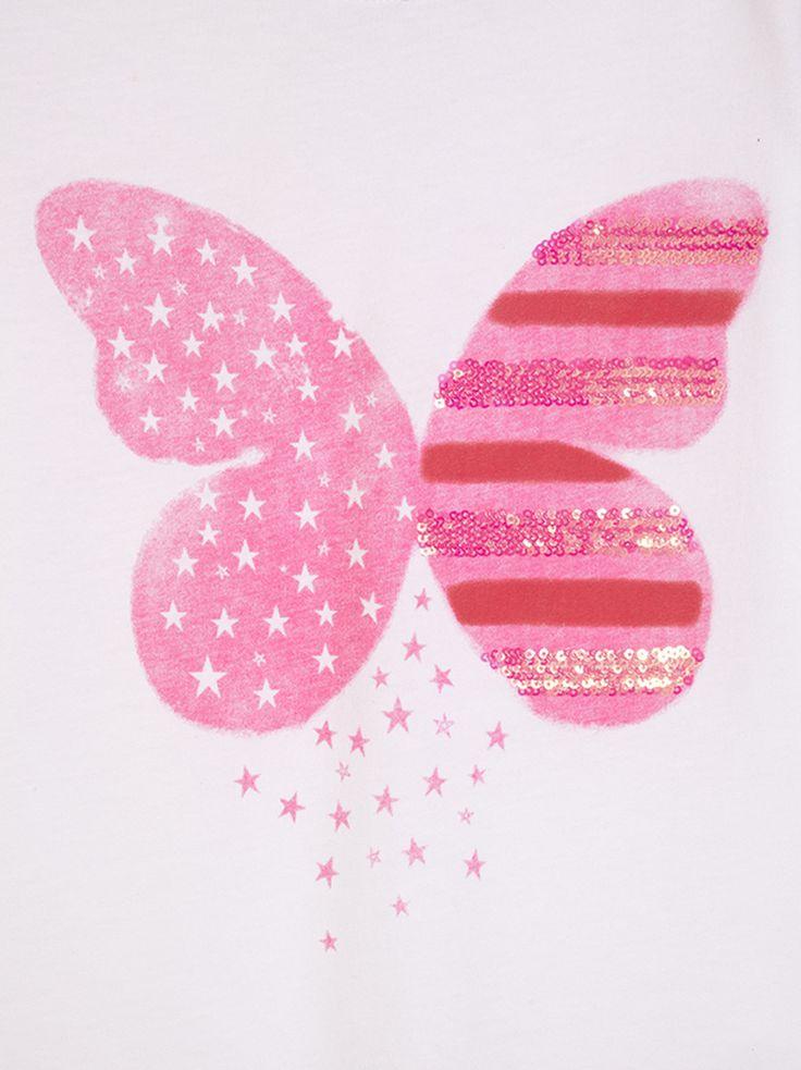 #tapealoeil #tao #butterfly