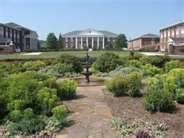 Shorter College Rome, Ga