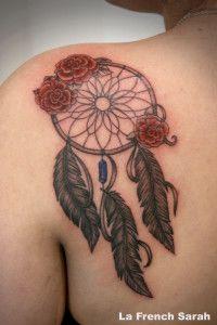 153 best tatouage images on pinterest. Black Bedroom Furniture Sets. Home Design Ideas