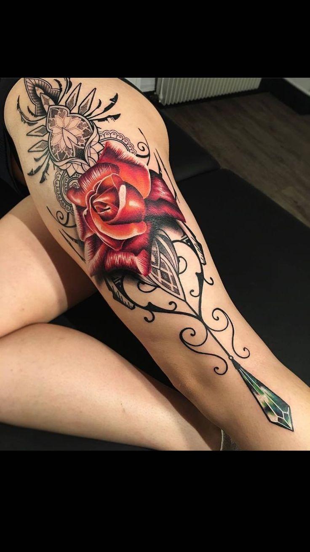 Japanese tattoos feb 27 frog tattoo on foot feb 25 japanese tattoo - Future Tattoos Awesome Tattoos Body Tattoos Rose Tattos Fantasy Island Tattoo Ideas Henna Mandala