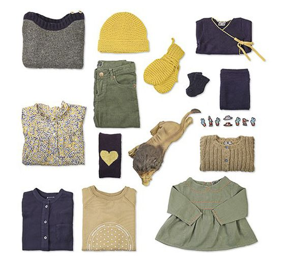 Moda infantil Bonton_Blogmodabebe-9