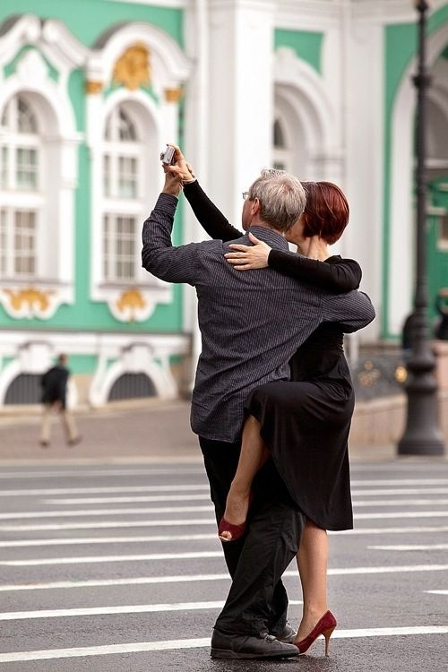 .Photos Inspiration, Delicious Dance, Танцующий Петербург, Dancepetersburg Tango, Dance Petersburg, Engagement Photography, Street Shoots, Street Dance, Ballet Street