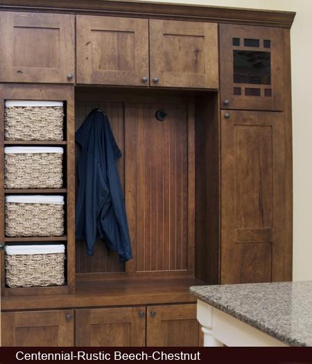 Koch Cabinet Doors & Koch Kitchen Cabinet Reviews ...