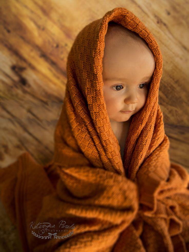 Newborn photography - little seewtest  boy.. With love.. Katarzyna Poreda. Sesja dziecięca Warszawa