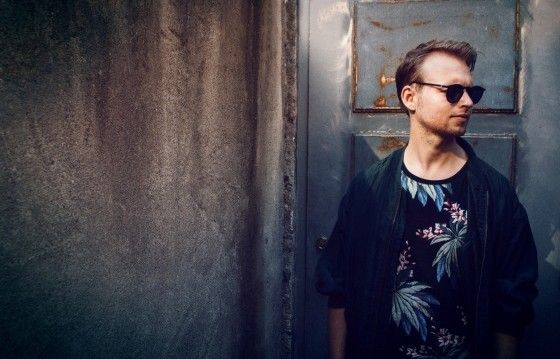 Childish Gambino – Sober (Oliver Nelson Remix) [Free Download] - http://blog.lessthan3.com/2016/04/childish-gambino-sober-oliver-nelson-remix-free-download/ childish gambino, free download, oliver nelson House, Nu Disco