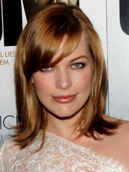 Stylish Medium Hair Styles for Mature Women stylish, medium, hair, styles, for, mature, women