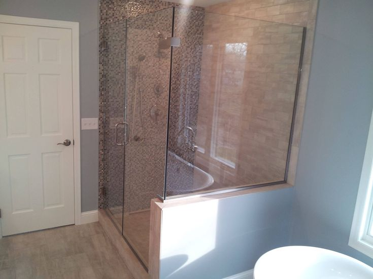 see our work frameless shower enclosures mn custom glass shower enclosures minnesota custom