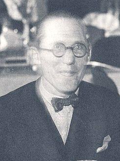 10 – Le Corbusier (Vers une Architecture, 1923)