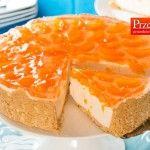 SERNIK NA ZIMNO Z MANDARYNKAMI– bardzo proste ciasto na zimno, jedno z moich ulubionych. Mandarynki smakują mi szczególnie w okresie zimowym. Można przygotować ten sernik z innymi rodzajami sera i innymi owocami. Sernik, który zawsze wychodzi. SERNIK NA ZIMNO Z MANDARYNKAMI SERNIK: BEZ PIECZENIA, PIECZONY, KRÓLEWSKI I TAKI, KTÓRY NIE OPADA– uwielbiam serniki. Piekę tradycyjneserniki …