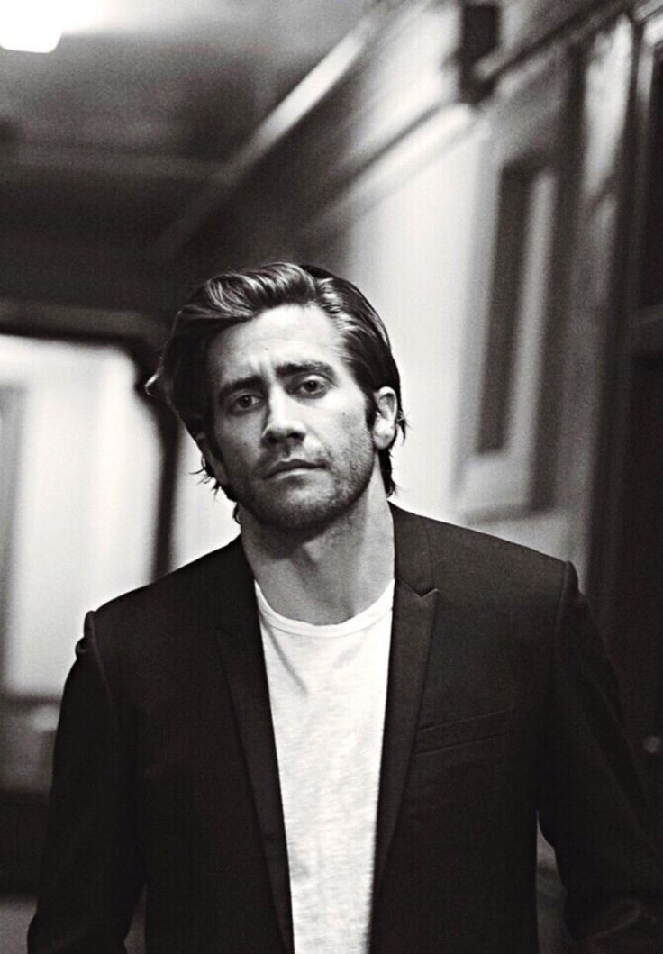 just-jake-gyllenhaal: W Magazine Best Performances of the Year (x)