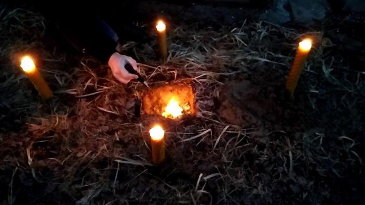 Колдовство. Магия. Эзотерика. Экстрасенс. Обряды. Ритуалы. Черная магия