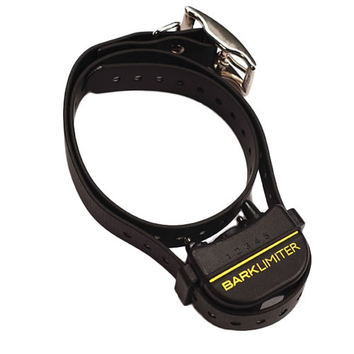 {Bark collars can be used to negate unwanted behavior instantly. |Do Bark Collars Work on Every Breed?|No Bark Dog Collar – A Premium Option for Excessive Barking|Petsafe Collars for All Breeds of Dogs |Small Dog Bark Collar – Are You Buying the Righ