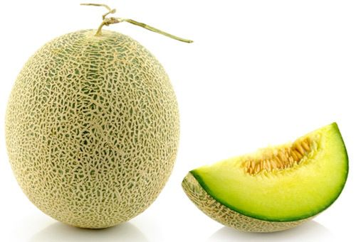 21 Best Benefits Of Cantaloupe (Kharbuja) For Skin, Hair And Health
