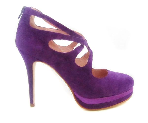 Mazette - Available in sizes 10 to 14 - Sole Searching specialises in beautiful large size women's shoes in sizes 10 to 14
