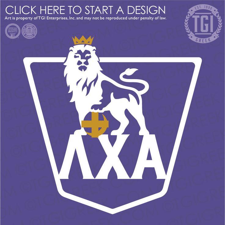 Lambda Chi Alpha   ΛΧΑ   Intramural   Intramural Jersey   Intramural Shirt   TGI Greek   Greek Apparel   Custom Apparel   Fraternity Tee Shirts   Fraternity T-shirts   Custom T-Shirts