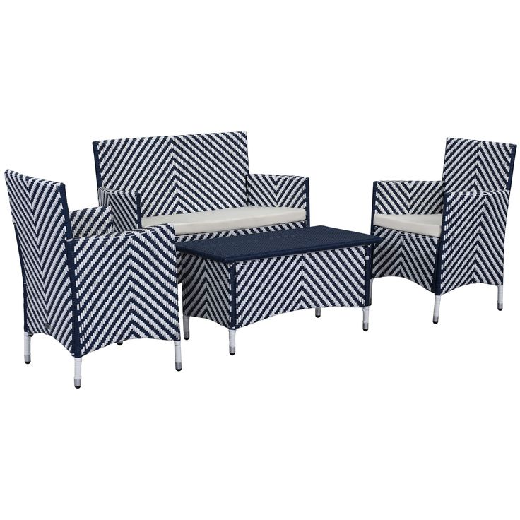Shop Wayfair For Patio Furniture Sale To Match Every Style And Budget.  Enjoy Free Shipping
