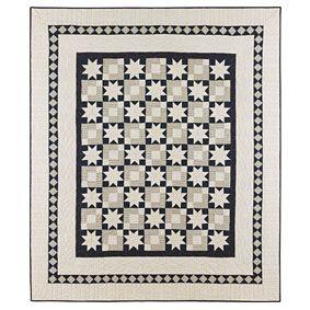 72 best Mountain Mist Quilt Patterns images on Pinterest | Quilt ... : historic quilt patterns - Adamdwight.com