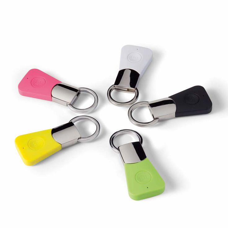 Brand-it-Online - Selfie Remote Keyring - Bluetooth - https://brand-it-online.com/brand-it-online-selfie-remote-keyring-bluetooth/