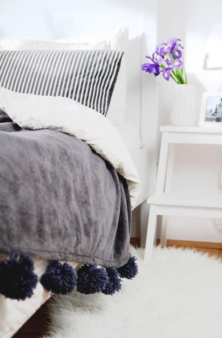 649 besten d i y h o m e bilder auf pinterest selbermachen diy deko und diy ideen. Black Bedroom Furniture Sets. Home Design Ideas