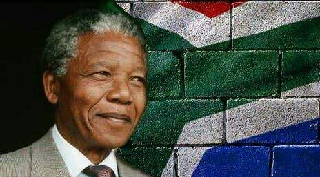 #Mandela wanted each & every South African to have a house. Honour Madiba today, CALL ME, and I will find you your dream house! 084 874 8674