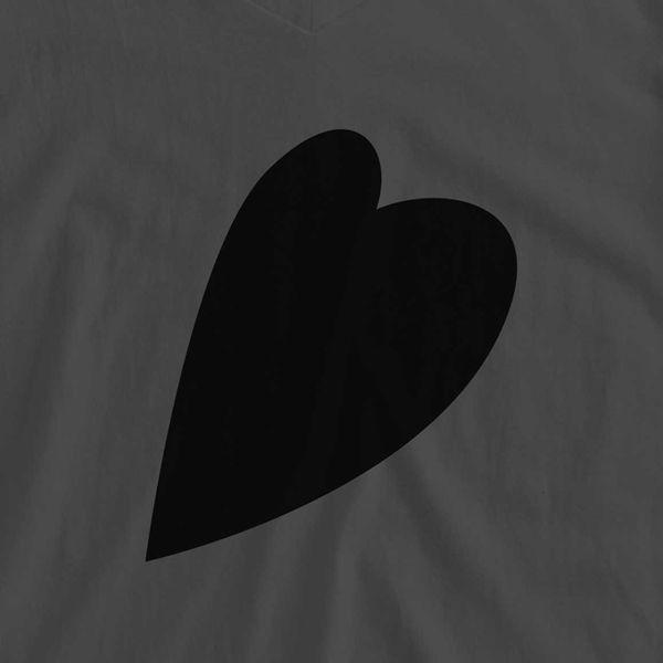 Siser Easyweed Htv Sheet Matte Black In 2020 Create Custom T Shirts Siser Siser Easyweed