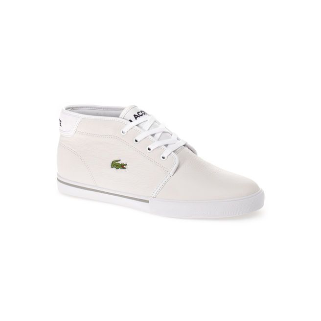 lacoste shoes 420 science club clip