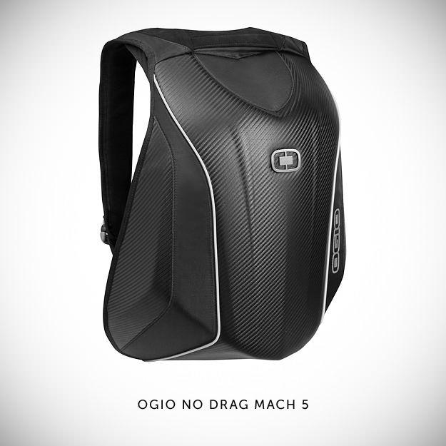OGIO No Drag Mach 5