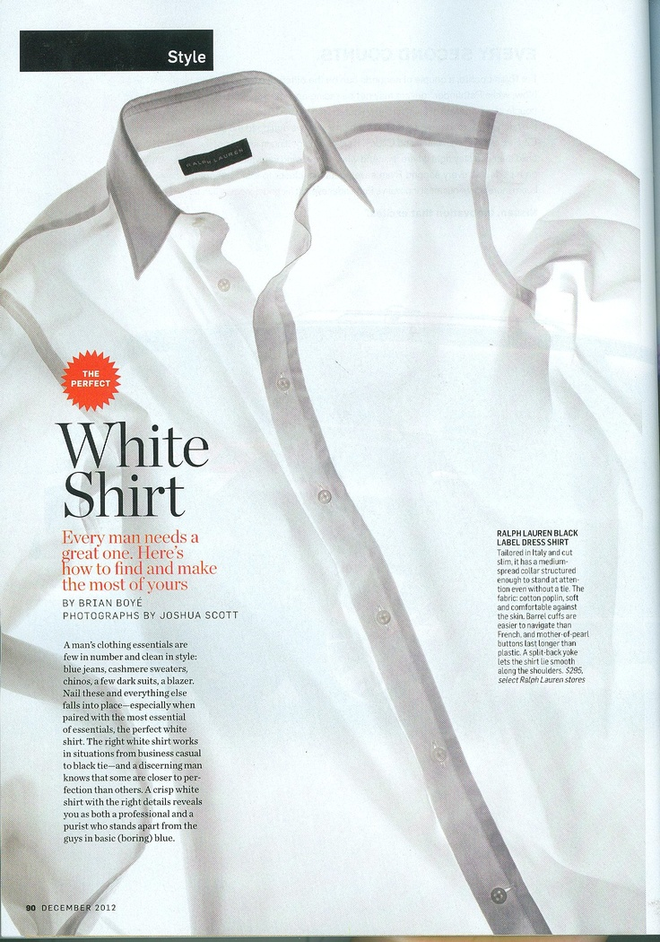 Striped Dress Shirt, White/Blue by Charvet at Neiman Marcus ...
