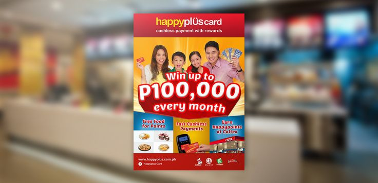 JFC is the leading, multinational chain of fast food restaurants in the Philippines. JFC's customer rewards program, The Happy Plus Card, is a cashless paying card with rewards. We created the marketing collateral for Happy Plus Card by first doing studio and location shoots for all participating stores: Jollibee, Chowking, Greenwich, Red Ribbon; and then …