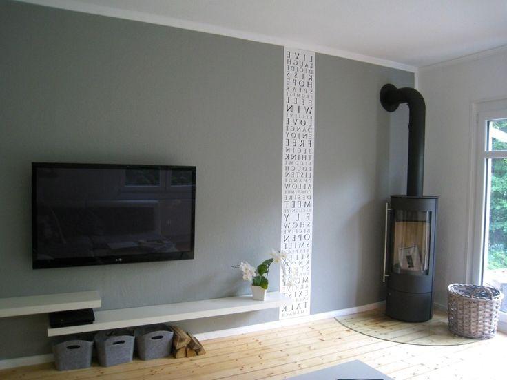 uncategorized tolles wohnzimmer ideen wand streich interior design pinterest streiche. Black Bedroom Furniture Sets. Home Design Ideas