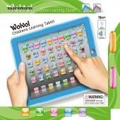 Cheap tablets for kids: Buy the right gadget for your naïve children