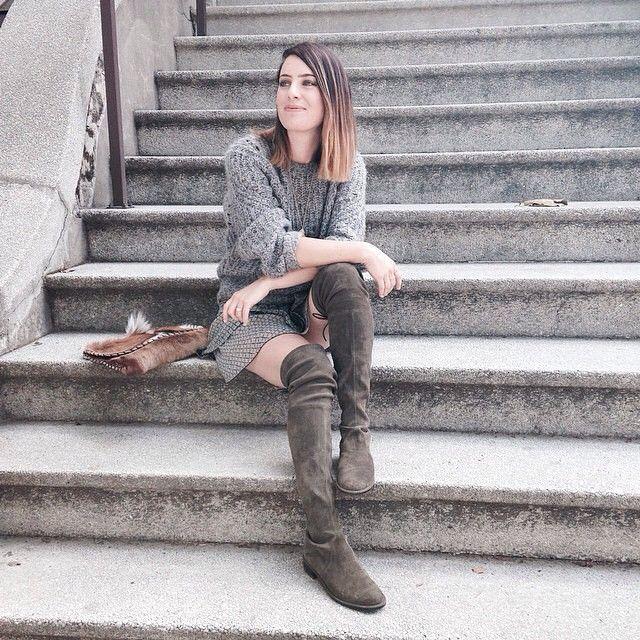 Womens Stuart Weitzman Lovefringe Sandals Niceblue Suede NOT57042