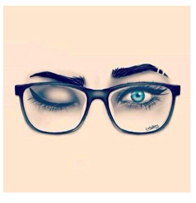 Göz kırpma sayımız ve sıklığımız bizim ne kadar dinlenmiş olduğumuzun da göstergesidir. Yorgun birisinde bu sıklık çok fazlayken tamamen dinlenmiş birinin daha az göz kırptığını gözlemleyebiliriz.☺️
