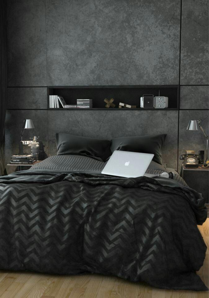 Die besten 25+ Bachelor Schlafzimmer Ideen auf Pinterest - nachhaltige und umweltfreundliche schlafzimmer mobel und bettwasche