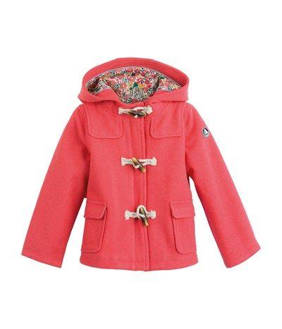 1000 id es sur le th me pink raincoat sur pinterest v tements de f te des imperm ables et foss. Black Bedroom Furniture Sets. Home Design Ideas
