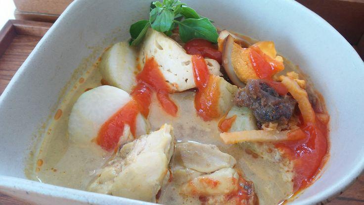 Tantangan Mencicipi Makanan Yang Tidak Lazim Dimakan Dengan Saos Sambal. Berani? http://www.perutgendut.com/read/tantangan-mencicipi-makanan-yang-tidak-lazim-dimakan-dengan-saos-sambal-berani/3732 #Food #Kuliner