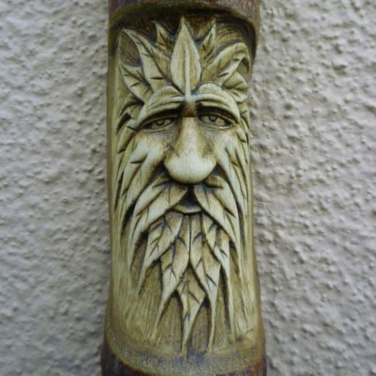 Green man pinterest the o jays carving